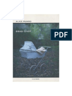 Alice Munro - Dragi život.pdf