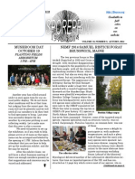 LI Sporeprint Autumn 2014