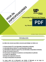 1 7 Hojadeespecificaciones 120911190425 Phpapp02