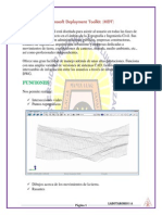 LABORATORIO MDT.docx