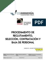 Proced Recluta1010