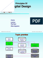Digital Design 4H