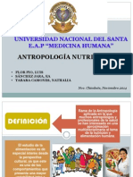 Antropología Nutricional.pptx