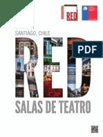 Red Revista Version Web