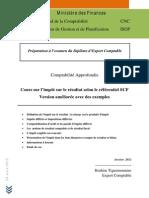 cours sur les impôts différés isgp.pdf