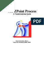ZPoint Life Transforming Manual