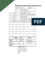 GSP827+Command+list+V1.5