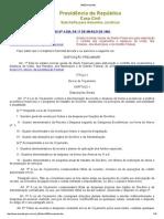 Lei nº 4.320-1964.pdf