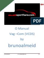 ManualVag-CombybrunoalmeidV1.1