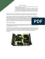 Fuentes de Poder_información