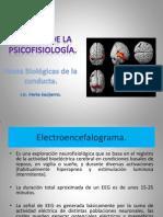 4a.Técnicas psicofisiológicas