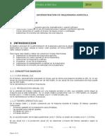 Capitulo III Administracion de Maquinaria Agricola Parte1