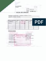 000106_ADP-2-2007-REGION APURIMAC-RESOLUCION DE RECURSO DE APELACION.pdf