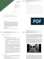 Mod HINTER Unidad 3 Imprimir