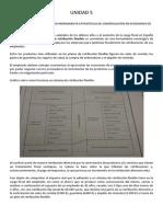 Resumen Pol. Retrib. Tema 5 Págs. 1 a 4