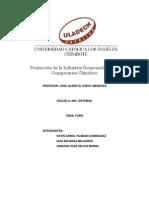 Foro Microcontroladores.pdf
