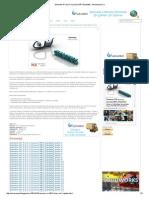 Siemens NX 9.0.1.3 (Linux) MR1 [Update]