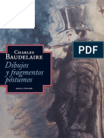 41097346_Fragmento Baudelaire(2).pdf