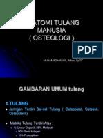 1. Osteologi (dr. Hasan).ppt