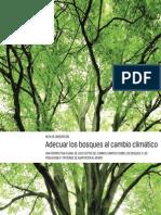 Adecuar los bosques al cambio climático.pdf