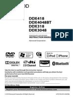 kenwood-ddx3048-ddx-418-ddx4048bt-ddx318.pdf