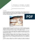 Artigo-Materia001