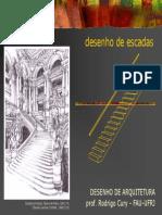 desenho_escadas.pdf
