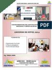MODULO I.pdf