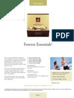 Forever_Essentials_ENG.pdf