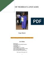 Atlas of Nigerian Languages- ed III.pdf