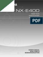 NX-E400_e