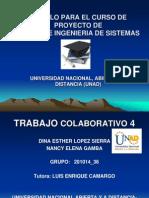 presentacionmoduloproyectodegradoingsistemas-130613152300-phpapp02