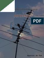 ApuntesPak_Antenas.pdf