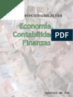 ApuntesPak_Economia.pdf