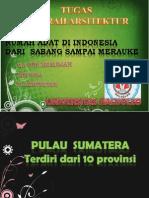 RUMAH ADAT.pptx