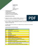 delito_de_defraudacion_fiscal.pdf