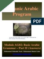 AG02-EA.pdf