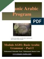 AG01-ET.pdf