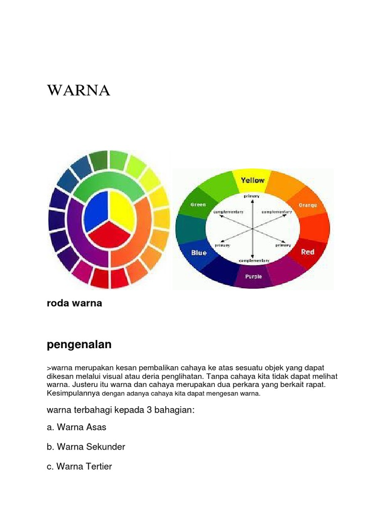 Warna 1537457933v1 ccuart Images