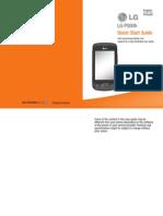 LG-P500h_TLS_QSG_111004_1,1_Printout