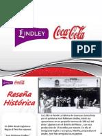 Trabajo Coca Cola.pptx