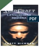 104807332 Starcraft La Velocidad de La Oscuridad