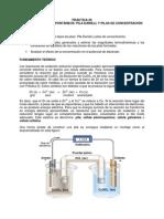 Practica_20_Procesos_Redox_Espontaneos_Pila_Daniell_y_Pilas_de_Concentracion.pdf