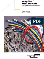 Parker_Polyflex_Hose_and_Couplings.pdf
