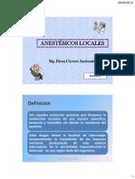 20120423140448.pdf
