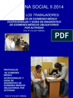 Protocolos Examenes.aguedamunoz.med Social II 2014[1]