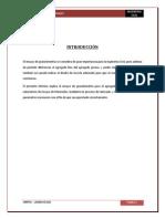 Informe 2-Ensayo de Granulometria Agregado Fino