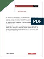Informe 3-Ensayo de Granulometria Agregado Grueso
