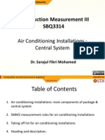 Topic_6_Air_Conditioning_Central.pdf