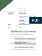 Satpel Penyakit Periodontal (Andri) Ok - Copy